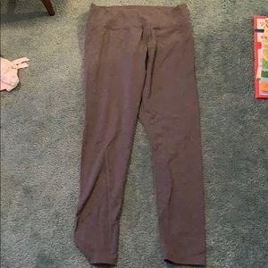 Arie leggings